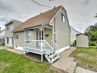 Maison à vendre à Montréal (Villeray/Saint-Michel/Parc-Extension), Montréal (Île), 7331, 23e Avenue, 20295932 - Centris.ca