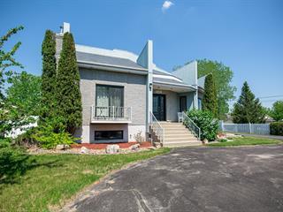 Maison à vendre à Repentigny (Le Gardeur), Lanaudière, 1928, Rue  Chantal, 24361788 - Centris.ca