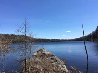 Land for sale in Sainte-Marguerite-du-Lac-Masson, Laurentides, Chemin d'Entrelacs, 24372590 - Centris.ca