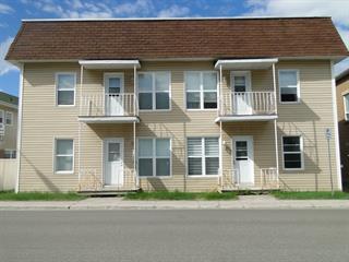 Quadruplex à vendre à Saguenay (Jonquière), Saguenay/Lac-Saint-Jean, 3890 - 3896, Rue  Saint-Pierre, 11513352 - Centris.ca