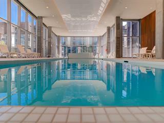 Condo / Apartment for rent in Montréal (Ville-Marie), Montréal (Island), 1450, boulevard  René-Lévesque Ouest, apt. 2503, 19588310 - Centris.ca