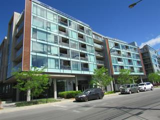 Condo à vendre à Montréal (Le Sud-Ouest), Montréal (Île), 2365, Rue  Saint-Patrick, app. 504, 28777024 - Centris.ca