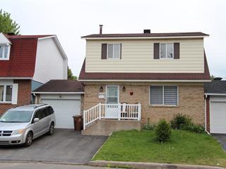 Maison à vendre à Montréal (Pierrefonds-Roxboro), Montréal (Île), 4954, Rue  Saint-Barnabas, 17478395 - Centris.ca