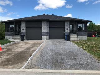 House for sale in Trois-Rivières, Mauricie, 130, Rue de Montmartre, 26899375 - Centris.ca
