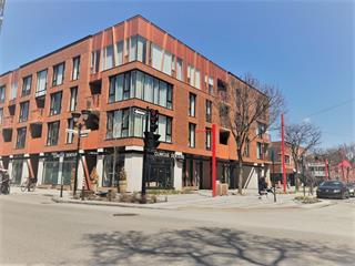 Condo / Appartement à louer à Montréal (Rosemont/La Petite-Patrie), Montréal (Île), 1, Avenue  Shamrock, app. 207, 15891537 - Centris.ca
