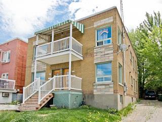 Duplex à vendre à Sherbrooke (Les Nations), Estrie, 1360 - 1362, Rue  Denault, 15637069 - Centris.ca
