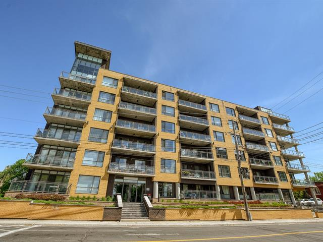 Condo for sale in Dorval, Montréal (Island), 795, Chemin du Bord-du-Lac-Lakeshore, apt. 606, 12884213 - Centris.ca