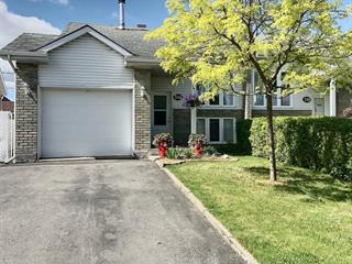 House for sale in Saint-Sulpice, Lanaudière, 216, Rue  Giroux, 25203328 - Centris.ca