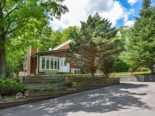 House for sale in Saint-Hippolyte, Laurentides, 33, 145e Avenue, 17704759 - Centris.ca