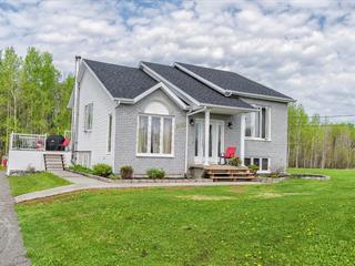 Maison à vendre à Poularies, Abitibi-Témiscamingue, 1111, Route  101, 26955692 - Centris.ca