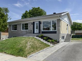 Maison à vendre à Québec (La Cité-Limoilou), Capitale-Nationale, 321 - 325, Rue  De La Colombière Ouest, 22200534 - Centris.ca