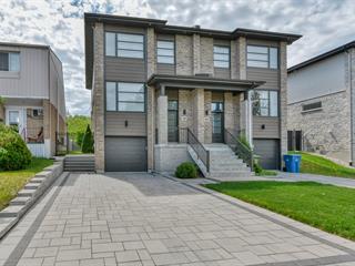 Maison à vendre à Pointe-Claire, Montréal (Île), 58, Avenue de Portsmouth, 23465072 - Centris.ca