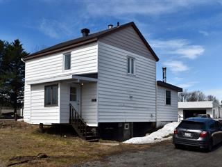 Maison à vendre à Saint-Raphaël, Chaudière-Appalaches, 109, La Petite-3e, 17243482 - Centris.ca