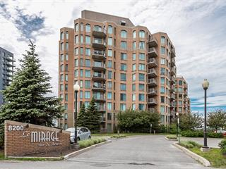 Condo for sale in Brossard, Montérégie, 8200, boulevard  Saint-Laurent, apt. PH204, 15440270 - Centris.ca