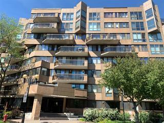 Condo for sale in Montréal (Rosemont/La Petite-Patrie), Montréal (Island), 5400, Place  De Jumonville, apt. 708, 22171174 - Centris.ca