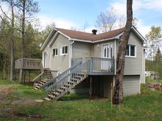 Chalet à vendre à Bolton-Est, Estrie, 332, Route  Missisquoi, 20052994 - Centris.ca