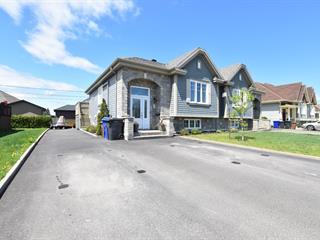 House for sale in Rivière-du-Loup, Bas-Saint-Laurent, 135, Rue  Thomas-Jones, 28720861 - Centris.ca