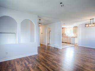 House for rent in Kirkland, Montréal (Island), 17110, boulevard  Brunswick, 16422457 - Centris.ca