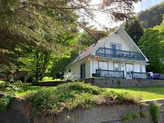 House for sale in Sainte-Thècle, Mauricie, 335, Chemin du Domaine-Le Jeune, 28019830 - Centris.ca