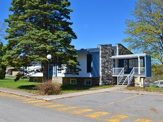 Maison à vendre à Saint-Aubert, Chaudière-Appalaches, 28, Route de l'Église, 23662736 - Centris.ca