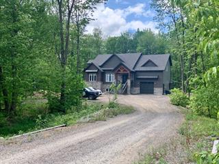 House for sale in Saint-Colomban, Laurentides, 260 - 260A, Rue des Grands-Pics, 21914425 - Centris.ca