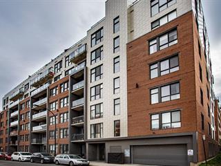 Condo à vendre à Montréal (Le Sud-Ouest), Montréal (Île), 1811, Rue  William, app. 203, 26525182 - Centris.ca