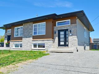Maison à vendre à Berthier-sur-Mer, Chaudière-Appalaches, 64, Rue du Capitaine, 11885712 - Centris.ca