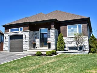 House for sale in Terrebonne (La Plaine), Lanaudière, 2436, Rue de l'Azalée, 12497016 - Centris.ca