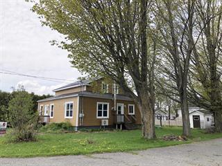 House for sale in Saint-Janvier-de-Joly, Chaudière-Appalaches, 710, Rue de l'École, 28096313 - Centris.ca