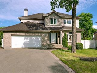 Maison à vendre à Montréal (Pierrefonds-Roxboro), Montréal (Île), 5252, Rue des Arbres, 15942642 - Centris.ca
