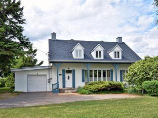 Maison à vendre à Lavaltrie, Lanaudière, 441, Rue  Notre-Dame, 22592141 - Centris.ca