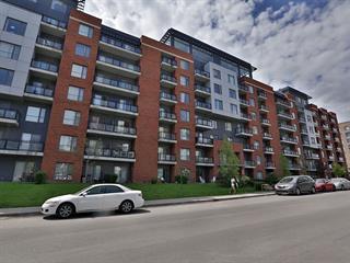 Condo à vendre à Montréal (LaSalle), Montréal (Île), 7000, Rue  Allard, app. 463, 24225196 - Centris.ca