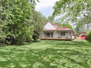 House for sale in Mont-Saint-Grégoire, Montérégie, 152, Rue  Saint-Joseph, 20014858 - Centris.ca