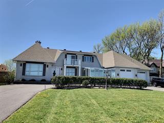 House for sale in Vaudreuil-Dorion, Montérégie, 130, Chemin des Chenaux, 12745223 - Centris.ca