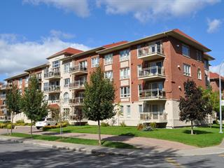 Condo / Appartement à louer à Montréal (LaSalle), Montréal (Île), 1801, Rue  Senkus, app. 302, 16693320 - Centris.ca