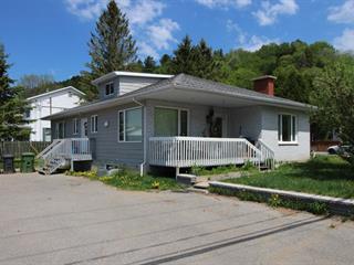 Maison à vendre à Saint-Raymond, Capitale-Nationale, 451, Rue  Monseigneur-Vachon, 26981868 - Centris.ca
