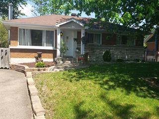 Maison à vendre à Laval (Fabreville), Laval, 3135, Rue  Fernand, 24414925 - Centris.ca
