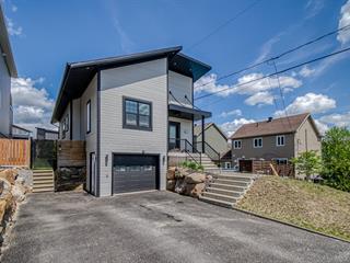 House for sale in Québec (La Haute-Saint-Charles), Capitale-Nationale, 6648, Rue des Feuillus, 12762090 - Centris.ca