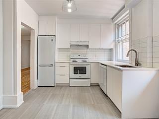 Condo / Apartment for rent in Montréal (Outremont), Montréal (Island), 1320, Avenue  Bernard, apt. 10, 22715901 - Centris.ca