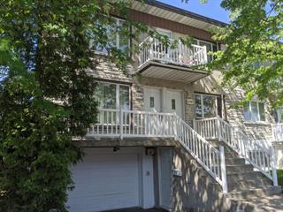 Duplex à vendre à Montréal (Montréal-Nord), Montréal (Île), 11240 - 11242, Avenue  Jules-Dorion, 15665063 - Centris.ca