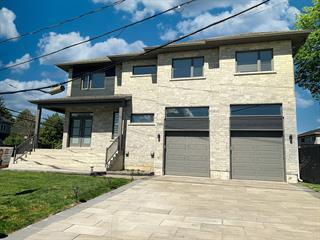 Maison à vendre à Brossard, Montérégie, 8990, Rue  Racicot, 16941258 - Centris.ca