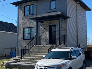 Maison à vendre à Saint-Lin/Laurentides, Lanaudière, 300, Rue  Olivia, 23542368 - Centris.ca