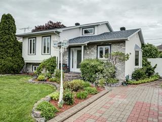 Maison à vendre à Gatineau (Gatineau), Outaouais, 70, Rue  Paquette, 24597031 - Centris.ca