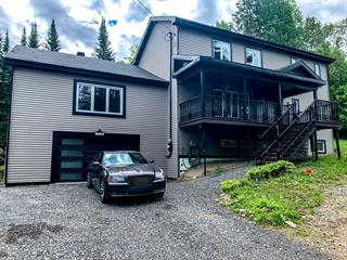 House for sale in Barnston-Ouest, Estrie, 1982, Chemin  Ball Brook, 17454932 - Centris.ca