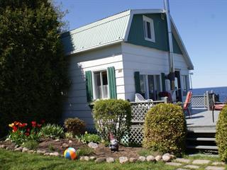House for sale in Chambord, Saguenay/Lac-Saint-Jean, 201, Route du Rocher-Percé, 12188862 - Centris.ca