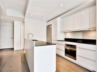 Condo / Appartement à louer à Montréal (Le Sud-Ouest), Montréal (Île), 2727, Rue  Saint-Patrick, app. 507, 21655926 - Centris.ca