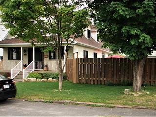 Maison à vendre à Laval (Fabreville), Laval, 1163, 40e Avenue, 25990230 - Centris.ca