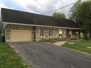 House for sale in Sainte-Famille-de-l'Île-d'Orléans, Capitale-Nationale, 2824, Chemin  Royal, 9351702 - Centris.ca