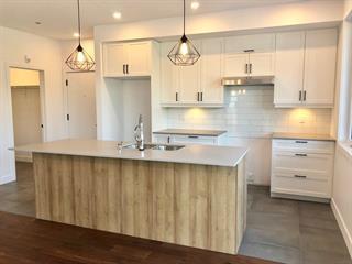 Condo for sale in Lac-Brome, Montérégie, 20, Rue  Coldbrook, apt. 103, 13800753 - Centris.ca