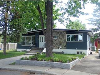Maison à vendre à Laval (Chomedey), Laval, 2125, Rue  Verlaine, 20743336 - Centris.ca